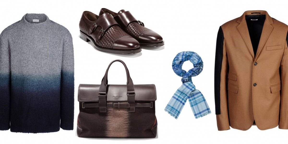 Priceless-Sales-Mens-Must-Haves-January