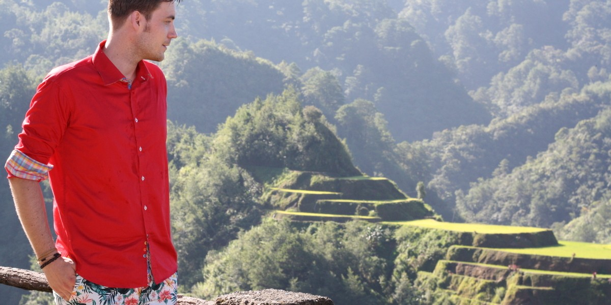 red-sirt-and-floral-printed-pants-in-Banaue-002
