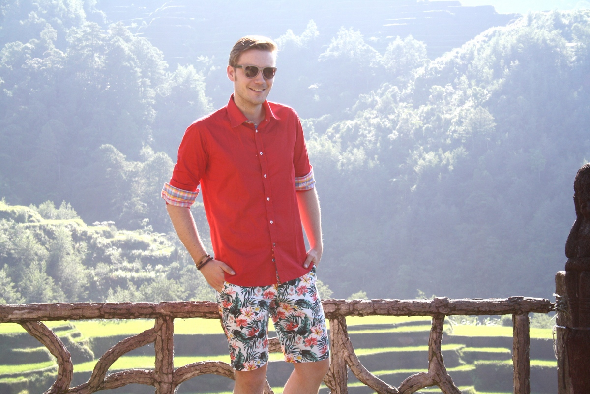 red-sirt-and-floral-printed-pants-in-Banaue-5-001