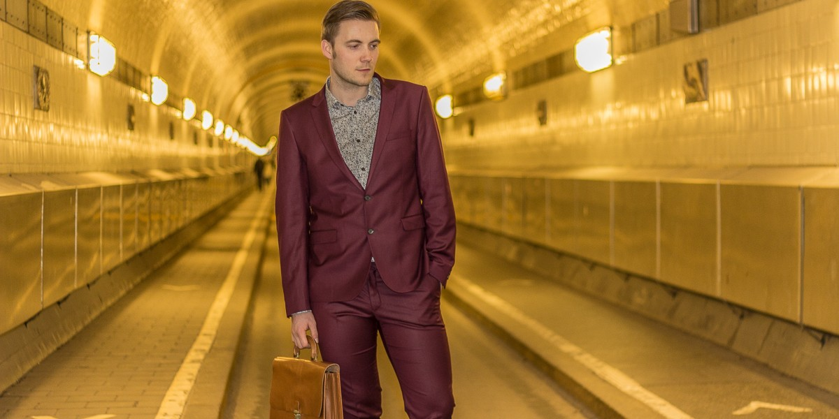 Burgundy-Colored-Suit-1