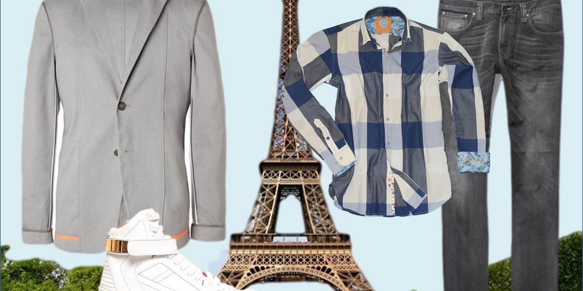 My-Paris-Style-001
