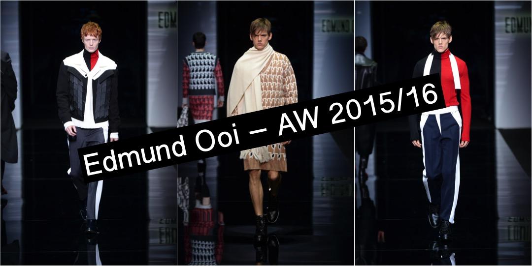 Ooi-AW-2015_16
