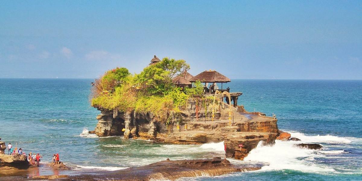 Outfit-Tanah-Lot-Bali-3