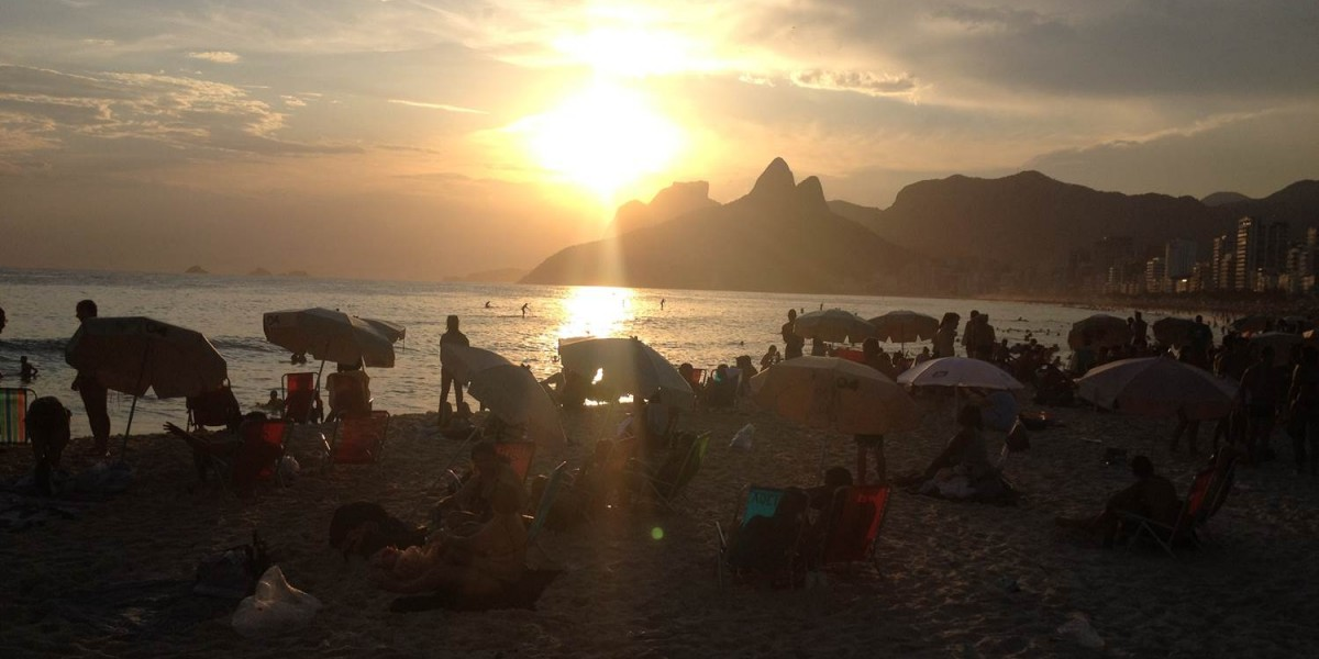 Sunsets-in-Rio-1