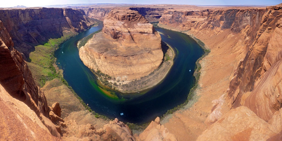 horseshoe-bend4