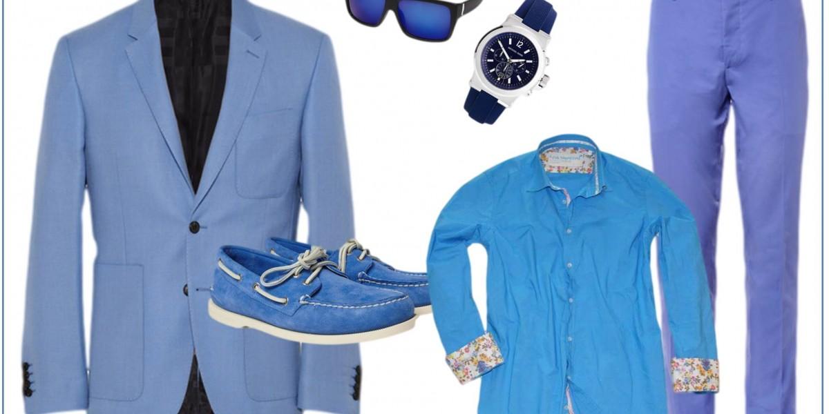 trend-theme-blue-2