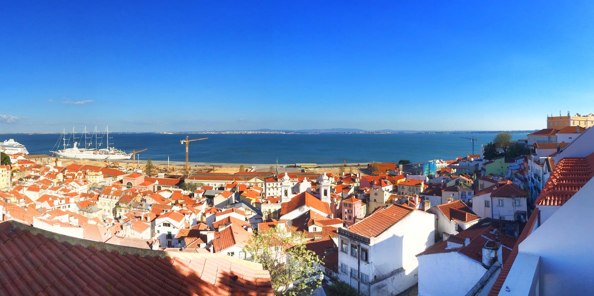 Fascination Lisbon 11-001