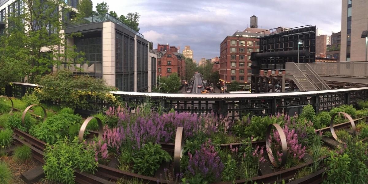 High Line Park - Page 9 High-Lane-Parc-New-York-1-1200x600